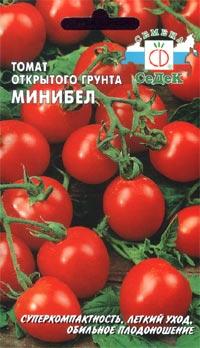 http://mag-semyan.ucoz.com/Tomat/minibel.jpg